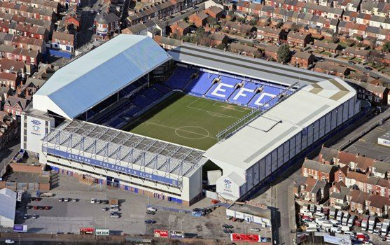 Al Goodison Park torna la Premier League per questo turno infrasettimanale: indicazioni e probabili formazioni di Everton vs West Ham.