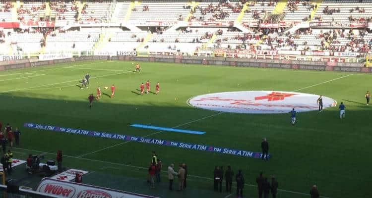 Torino - Chievo Verona, le probabili formazioni | Dainelli e Gamberini ai box