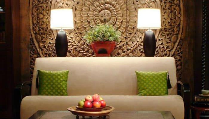 arredare con il feng shui la propria casa in armonia con