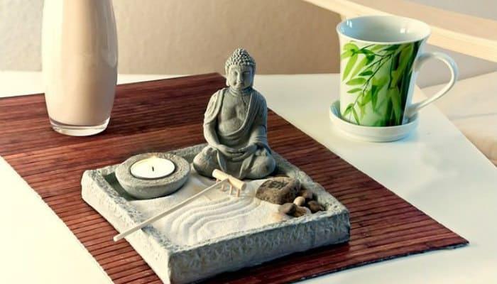 Guida per come arredare con il Feng Shui la propria casa, in armonia con il cosmo e secondo principi di un'antichissima disciplina cinese