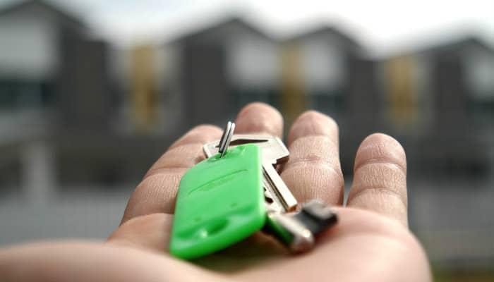 Per acquistare casa una in maniera consapevole vale la pena di seguire alcuni pratici consigli qui elencati.