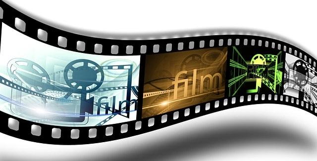 Il 29 novembre saranno premiati i Biglietti d'Oro del cinema in Italia. Ecco il podio. Tra gli italiani performance per L'Ora Legale