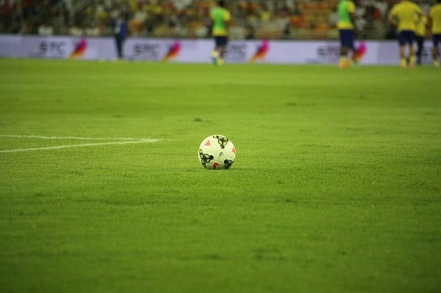 Il Campionato di Serie A è ormai entrato ufficialmente nel vivo e, mentre la classifica prende forma, sono tante le novità
