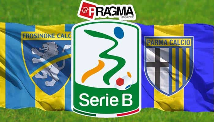 Parma, D'Aversa:
