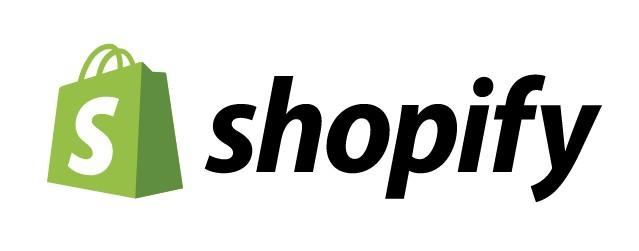 L'obiettivo del vostro e-store è quello di vendere, non solo quello di esistere. Come vincere, allora, la concorrenza?
