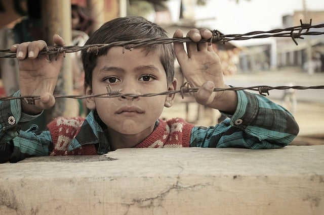 Il 20 novembre è la Giornata internazionale per i diritti dell'infanzia e dell'adolescenza, un giorno simbolicamente dedicato ai bambini