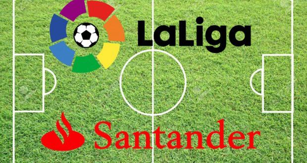 LaLiga: Kondogbia e Mina fanno volare il Valencia.