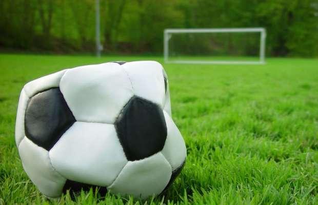 Allenatore picchiato.E' successo ad Arezzo, protagonista una piccola scuola calcio locale. Durante i classici tornei per bambini...