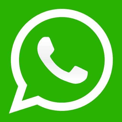 Mentre scriviamo, il noto programma di messaggeria istantanea Whatsapp, registra problemi di connessione. Mondo web nel panico