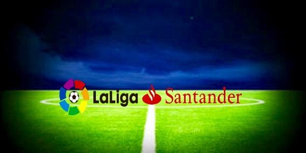 LaLiga: Il Betis vince a rispedisce il Málaga al penultimo posto.