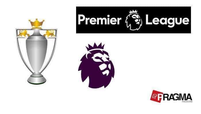Premier League: City fortemente City.
