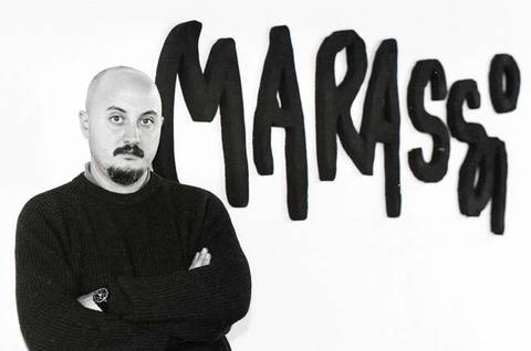 Riccardo Marassi ha rilasciato alcune dichiarazioni riguardo al suo pensiero sulla satira, il suo passato, Berlusconi e tanto altro.