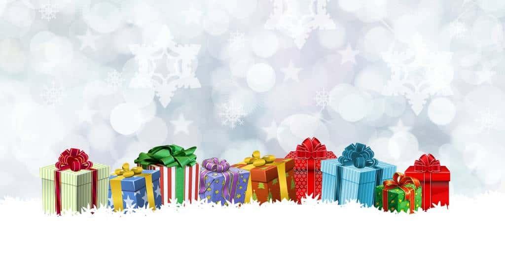 E' sempre più difficile scegliere il regalo giusto a Natale. Ogni anno, si trovano sempre proposte allettanti e per tutte le tasche.