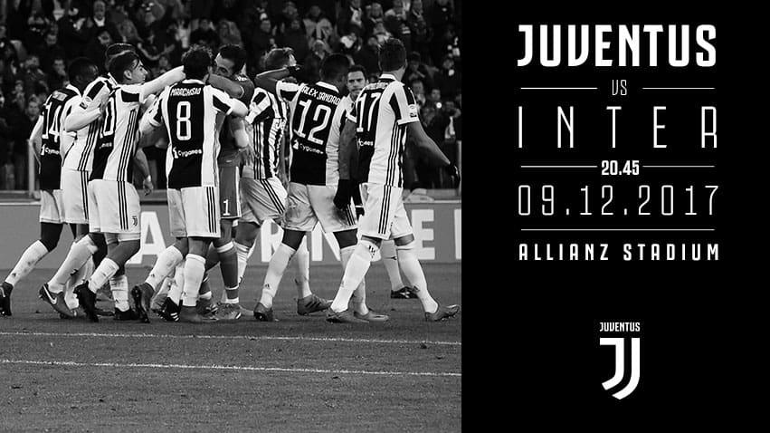 Juventus vs Inter: scontri diretti, forma della squadre e tante altre curiosità su uno dei match più sentiti della Serie A.