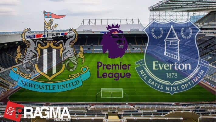newcastle vs everton