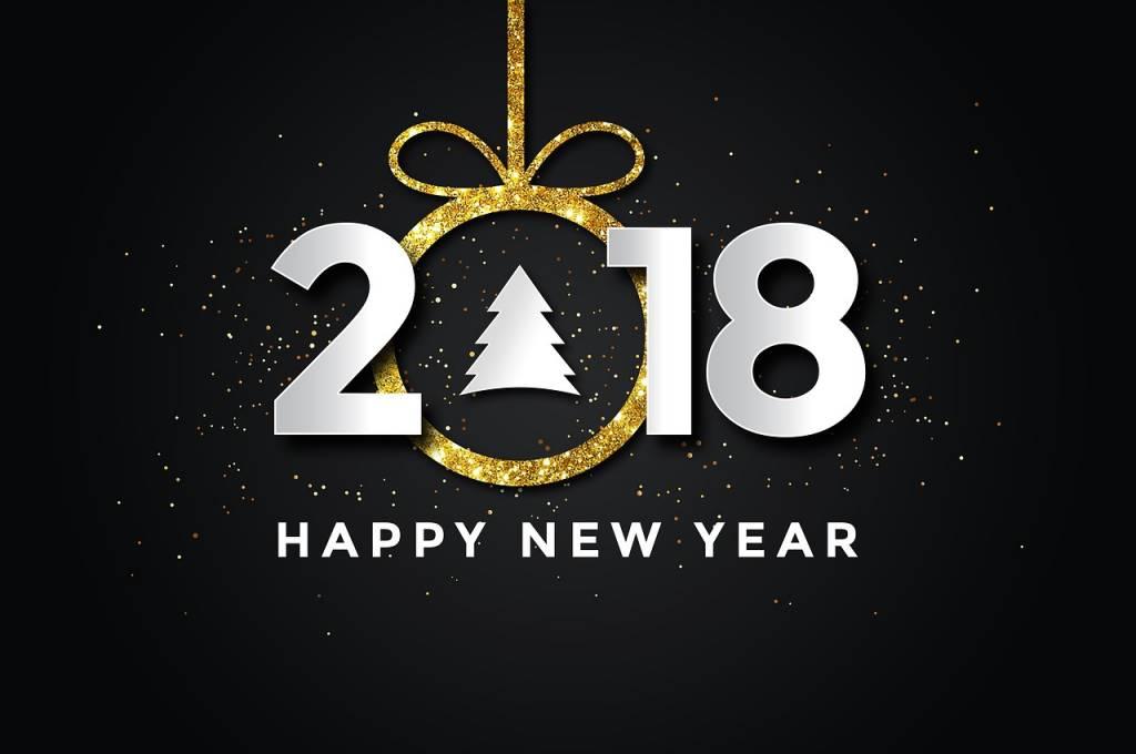 Capodanno in villa comunale a Castellammare di Stabia. Ecco tutte le info per festeggiare l'arrivo del nuovo anno in città