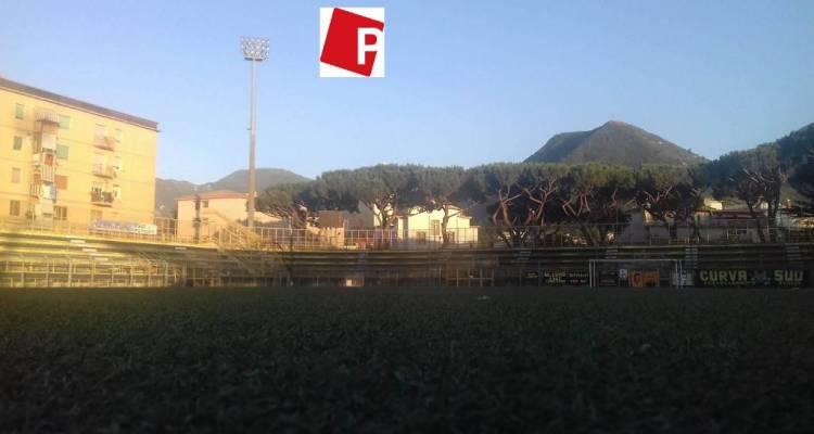 Juve Stabia-Catanzaro: copertura tv e streaming