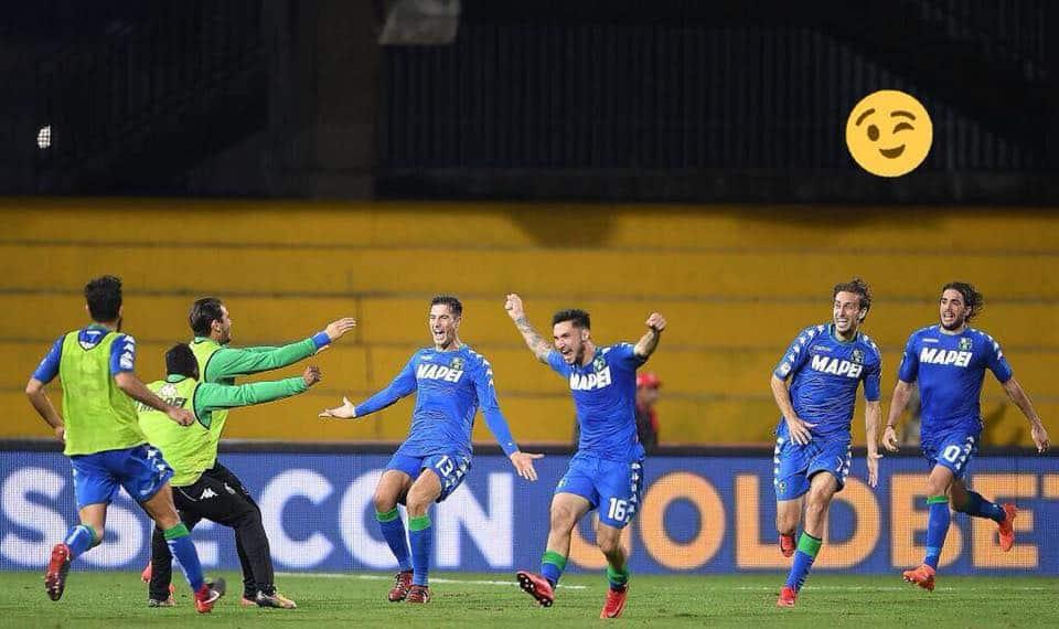 Juventus su Politano: a Torino aspettano news su Cuadrado e nel frattempo potrebbero affondare per l'attaccante promesso sposo del Napoli.