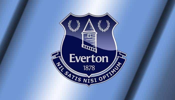 Walcott, addio all'Arsenal dopo 12 anni: è ufficiale la firma con l'Everton