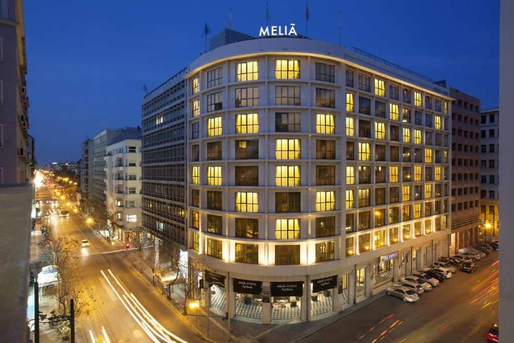 Aggiornamento live dall'Hotel Melià di Milano. Starridge, Dzeko, Machac e tanto altro ancora. Paola Bona in video ci racconta le trattative