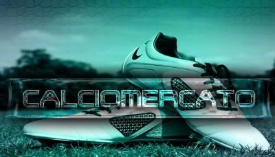 calciomercato premier league
