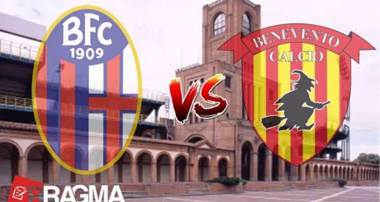 Bologna calcio: cronaca,news,approfondimenti,calciomercato,interviste