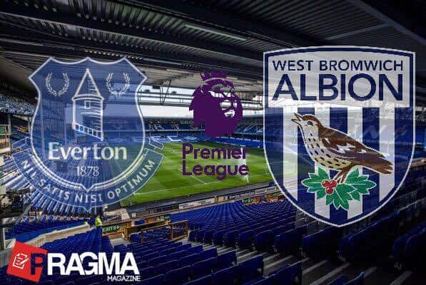 everton vs west bromwich