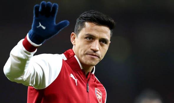 Arsenal, Wenger su Sanchez: