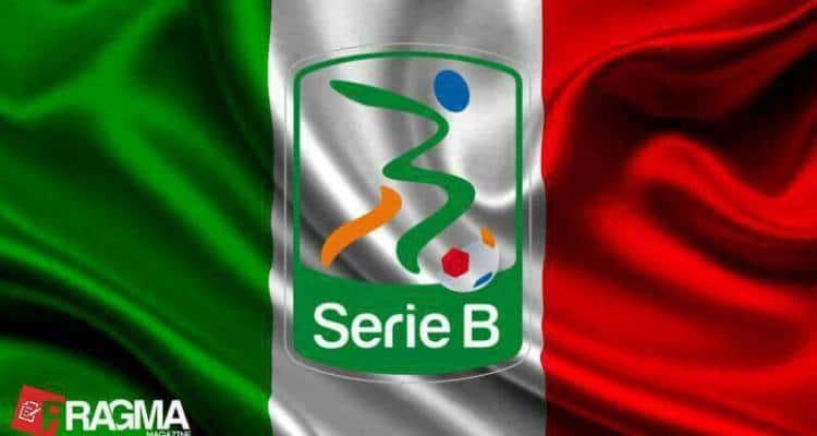 Serie B: Super Empoli, Chocev gol primato