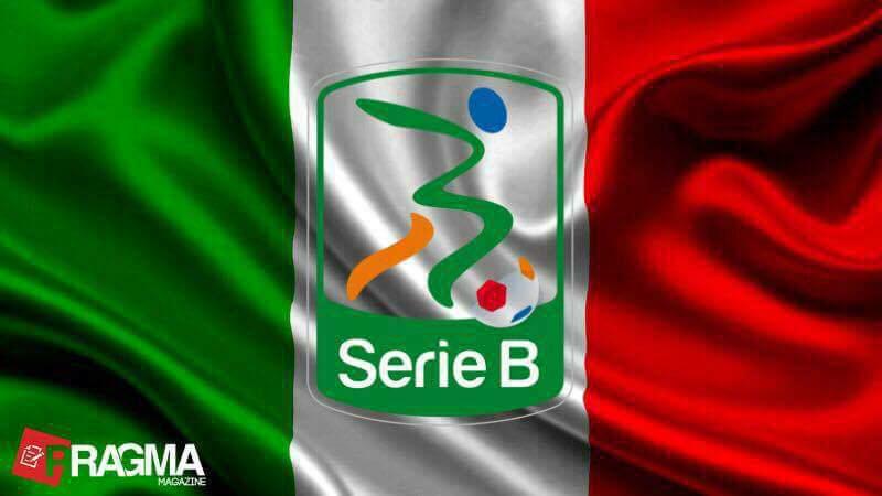 Serie B: Si riparte con la Frosinone capolista.