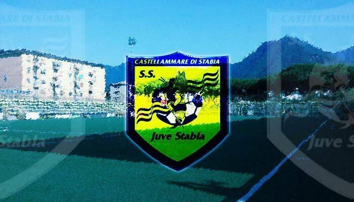 Juve Stabia-Catanzaro: copertura tv e streaming