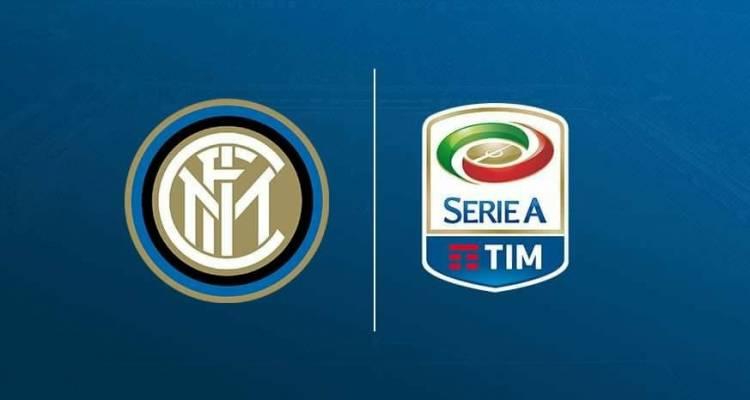 Inter, Icardi ancora infortunato: ecco quando dovrebbe rientrare