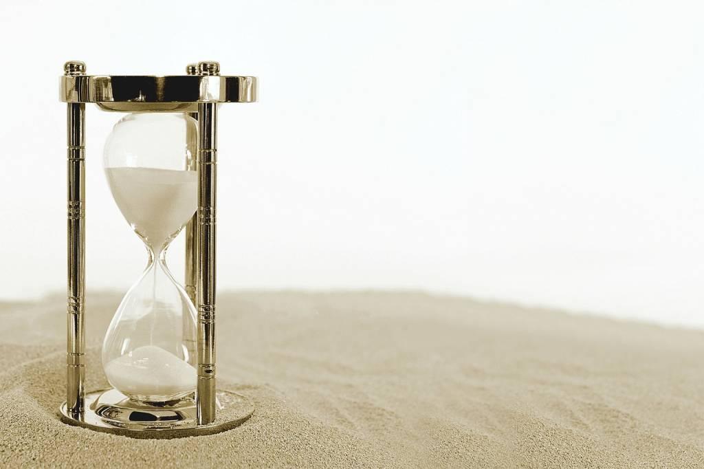 Oltre ad essere utile, un orologio può trasformarsi in elemento prezioso: questo è il caso dell'orologio Citizen Radiocontrollato