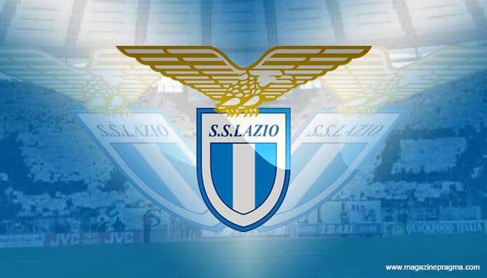 Lazio, Strakosha a breve in conferenza con Inzaghi