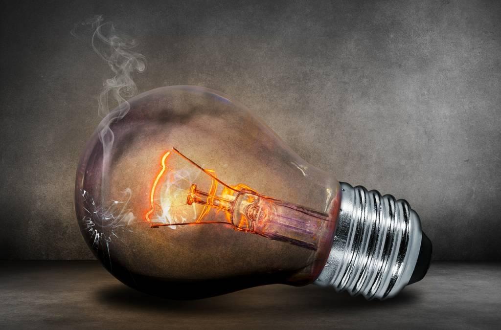 La voce di spesa relativa ai consumi di energia elettrica è fondamentale per la gestione dell'economia familiare. Ecco come risparmiare