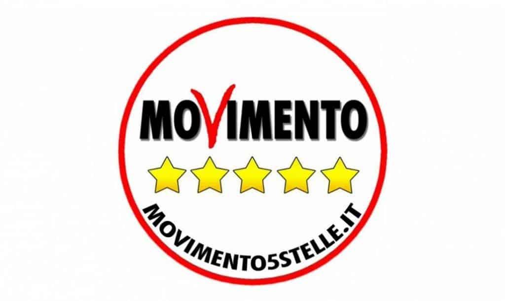 Luigi Di Maio, il candidato premier del Movimento 5 Stelle, boccia la candidatura di Catello Vitiello. Analisi e fatti di un giorno infernale