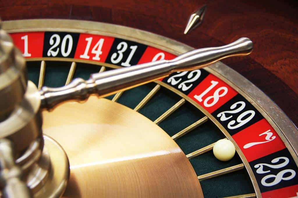 Dove e come è nata la roulette? Risposta difficile. Secondo alcuni è un gioco degli antichi greci, secondo altri degli antichi romani. Storia