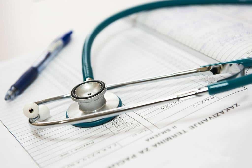 La responsabilità medica suscita da sempre un vivace dibattito, sia tra gli addetti ai lavori sia tra i cittadini. Ecco cosa c'è da sapere