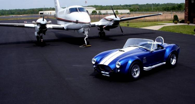 Jet Privato Noleggio : Noleggio jet privato ecco i vantaggi magazine pragma