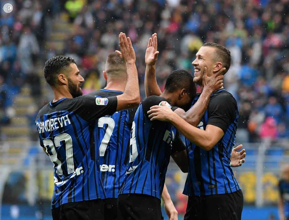 inter vs hellas verona 3-0 pagelle inter