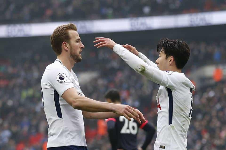 Intervista Harry Kane: l'attaccante inglese è convinto del passaggio del turno, ma sottolinea che non bisogna sottovalutare la Juventus.