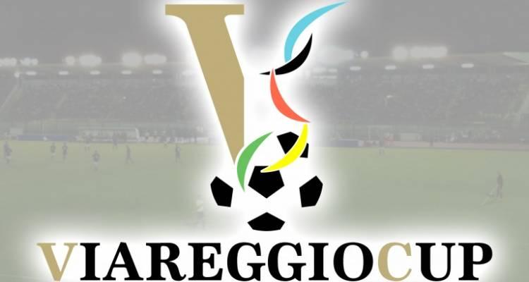 Viareggio Cup: Trionfo Inter.