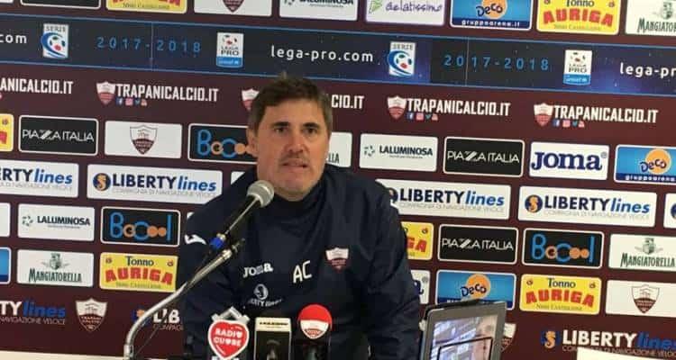 DERBY SERIE C/ Dove vedere Catania-Trapani in streaming e diretta TV