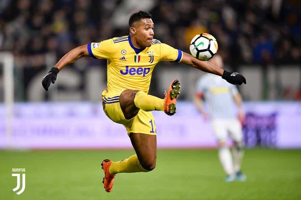 Ripresa Juventus: a Vinovo domani si ritorna in campo per preparare le prossime sfide. Da tenere d'occhio anche la questione infortuni.