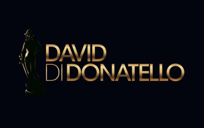 Napoli, grande protagonista della 64esima edizione della consegna dei David di Donatello. Tutte le nomination