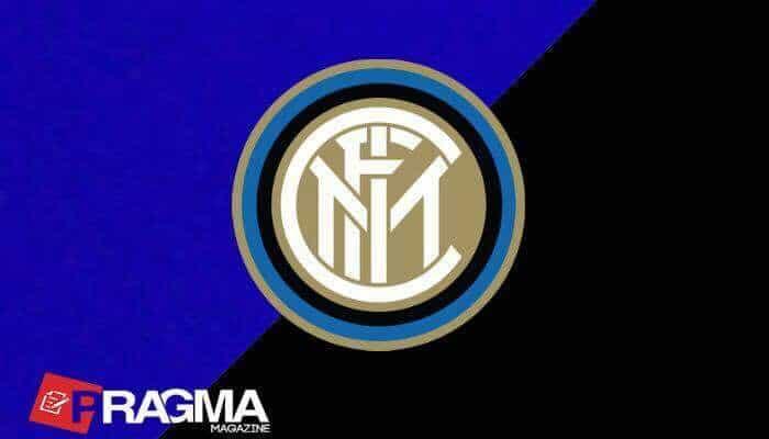 Inter-Hellas Verona