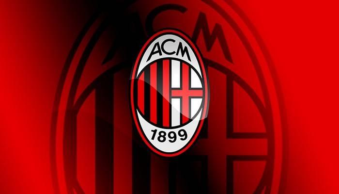 Milan-Arsenal, Gattuso con i titolari a San Siro