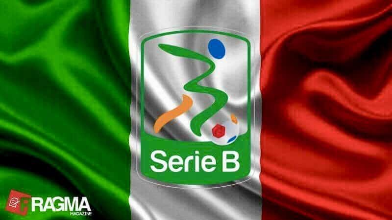 Serie B: Nel segno di Davide.