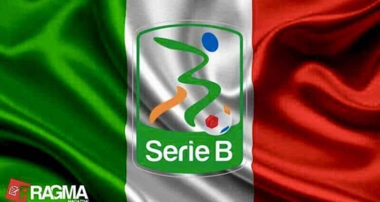 Serie B: Squillo Ternana e Cesena.