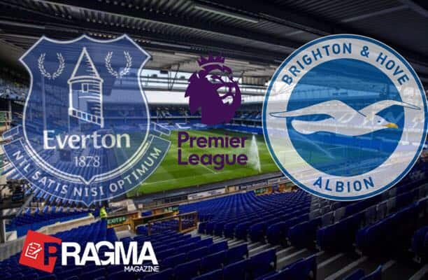 everton vs brighton